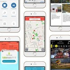 The Best Travel Apps to Make Your Holiday a Breeze