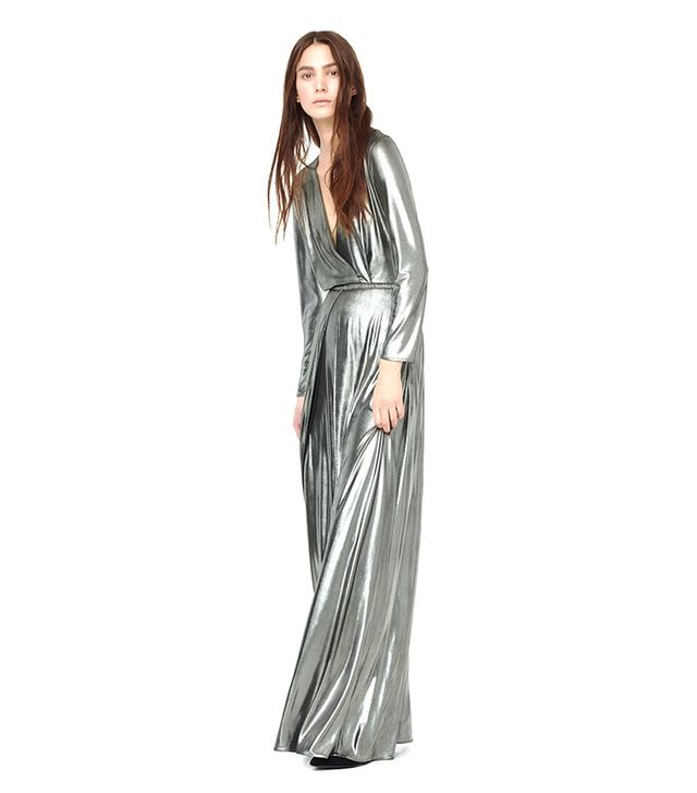 19 Perfect Dresses & Jumpsuits for New Year's Eve ...