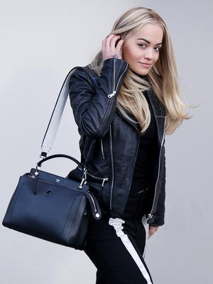 Shop Fendi's Newest It Bag Before It Hits Stores