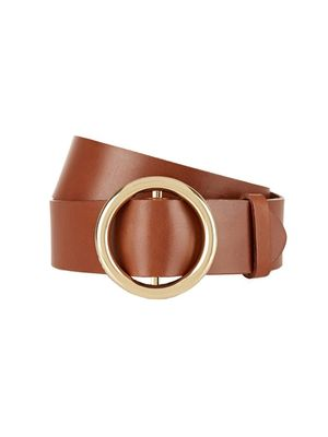 Must-Have: That Everyday Belt You've Been Searching For