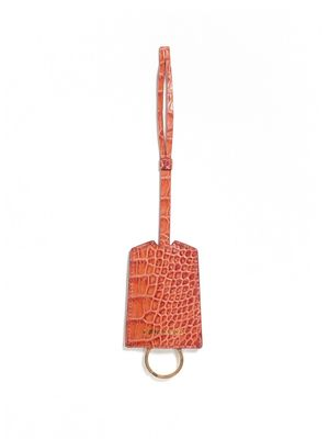 Must-Have: A Key Chain That Only Looks Expensive