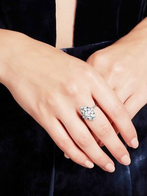 This Insider Tip Will Save You Thousands on Your Engagement Ring!