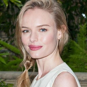 Kate Bosworth - Beauty Tips, Secrets and News | Byrdie  Kate Bosworth