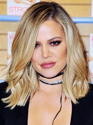 Khloé Kardashian Attributes Her Amazing Body to Eliminating THIS Food