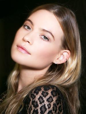 8 Foundation Secrets Only Beauty Editors Know