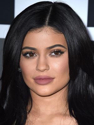 Kylie Jenner Lands Her Own Elle Cover