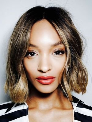 Editors' Picks: The Best Shades for a Statement Lip