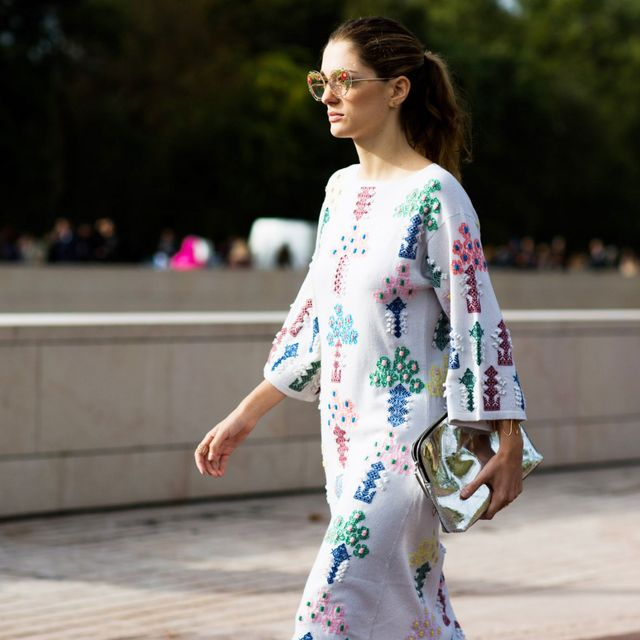 What to Buy to Cure Your Back-to-Work Blues