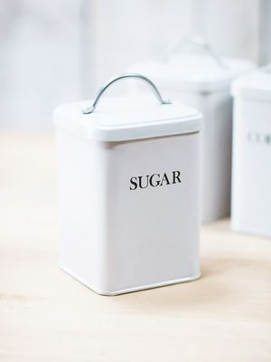 What to Expect When You Give Up Sugar