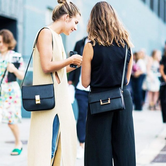 The (Surprisingly) Easy Trends You Haven't Tried Yet