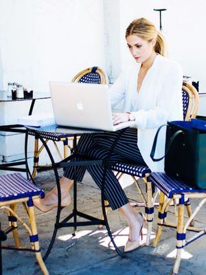 3 Workwear Resolutions You Should Commit to This Year