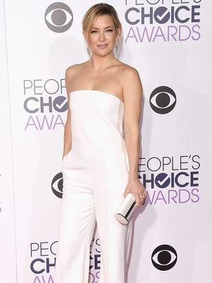 The Only Looks You Need to See From the People's Choice Awards