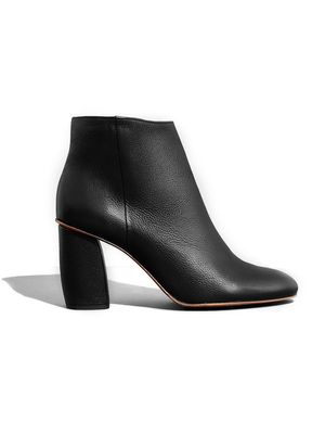 Must-Have: Everlane's Latest (and Greatest) Boot