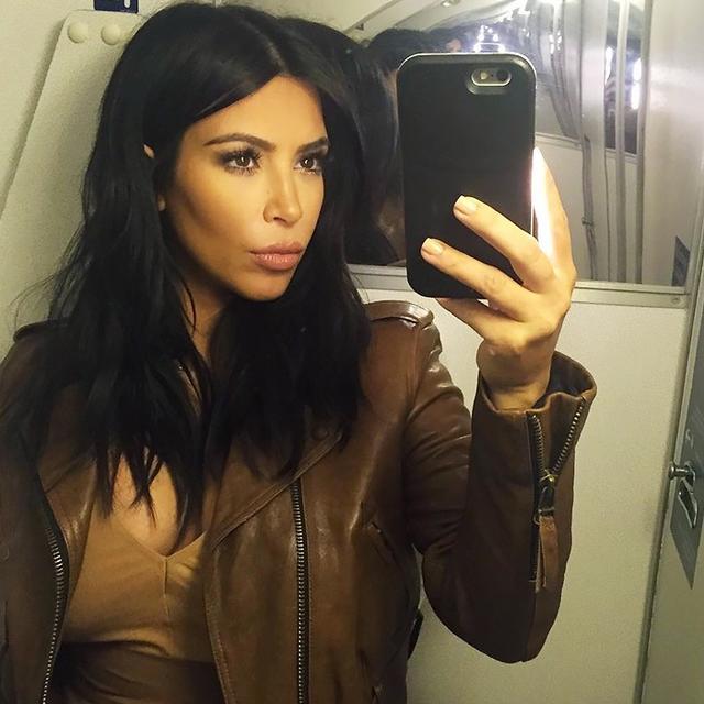 The Best Selfie-Taking Tips We've Ever Heard