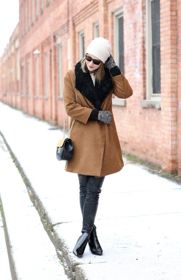 The Best Fashion Bloggers In Every Age Group Whowhatwear Uk