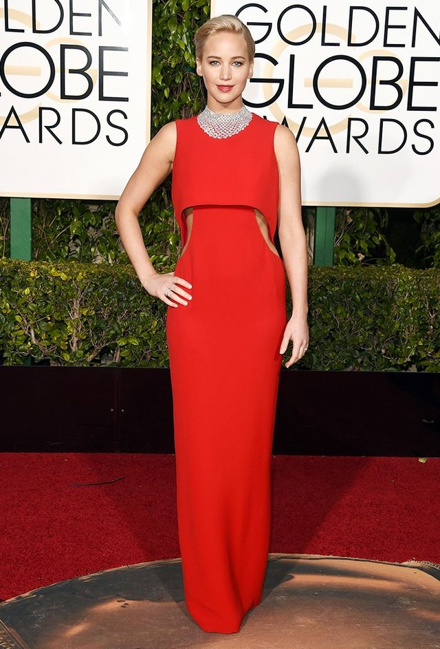 e2afdb26ad6 street style Best Golden Globe red carpet - fashion won  t stop