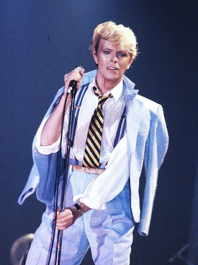 5 fashion lessons we u0026 39 ve learnt from david bowie