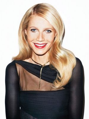 Gwyneth Paltrow's Entire Morning Beauty Routine, Revealed