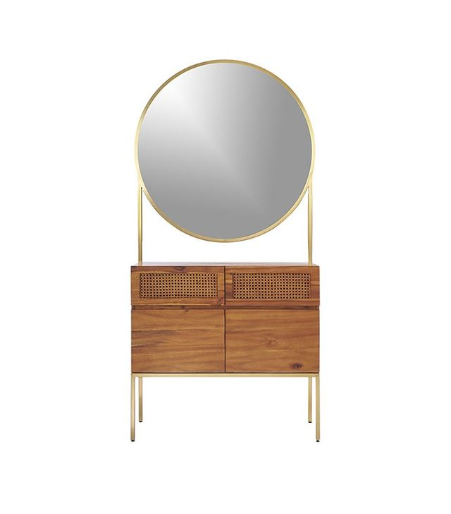 The Best New Furniture For Small Spaces Mydomaine