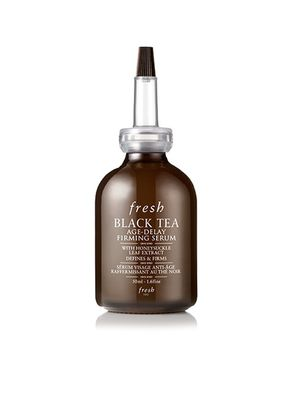Fresh's New Serum Acts Like a Corset for Your Skin