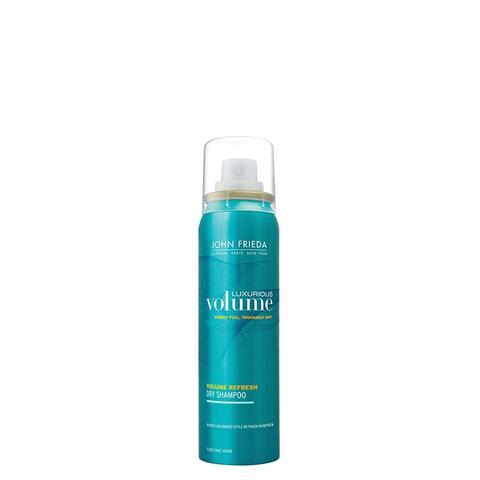 Luxurious Volume Dry Shampoo