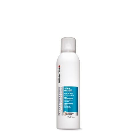 Dualsenses Ultra Volume Dry Shampoo