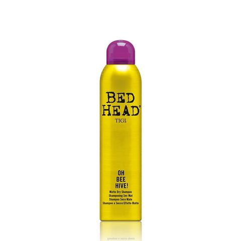 Oh Bee Hive! Dry Shampoo