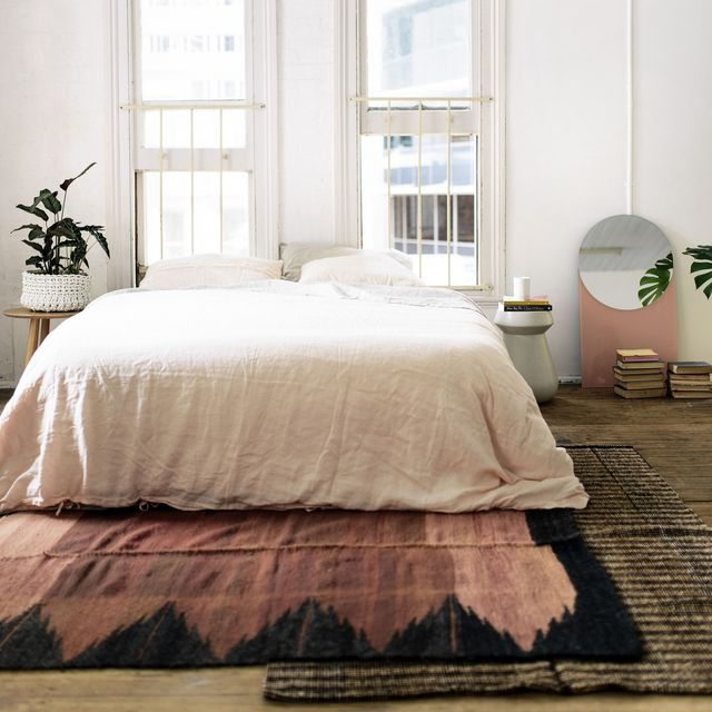 Where to Buy the Best Quality 100% Linen Bedding