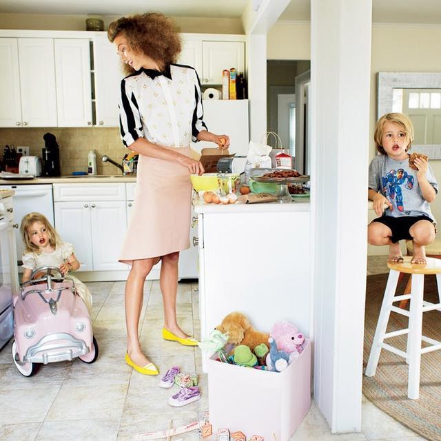 10 Tips for Hiring a New Babysitter
