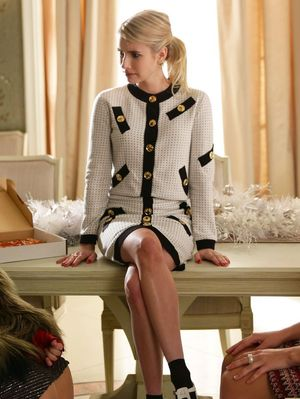 Scream Queens Will Be Very Different Next Season