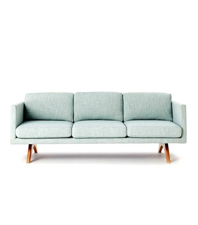 The Best New Finds At West Elm Mydomaine