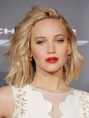 Breaking Down Jennifer Lawrence's Fashion Appeal
