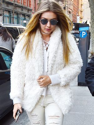 Celebrity-Favourite Coats and Where to Buy Them