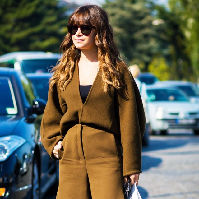 5 Style Rules You Should Vow to Always Keep
