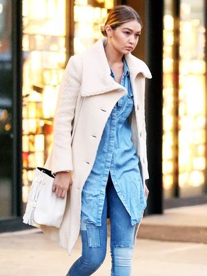 Celeb-Approved Looks to Get You Out of an Outfit Rut