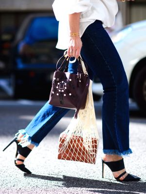 The Top 3 Bag Trends for the Coming Year