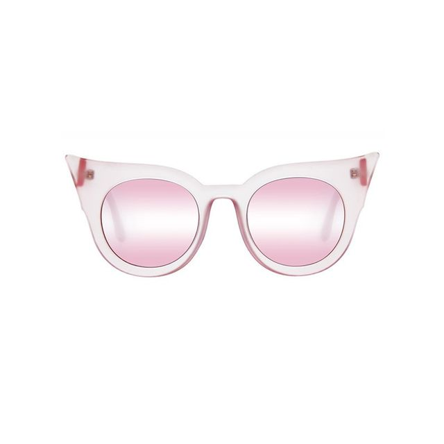 Change Your Glasses Frame : These Sunglasses Will Change Your Mind About Simple Frames ...