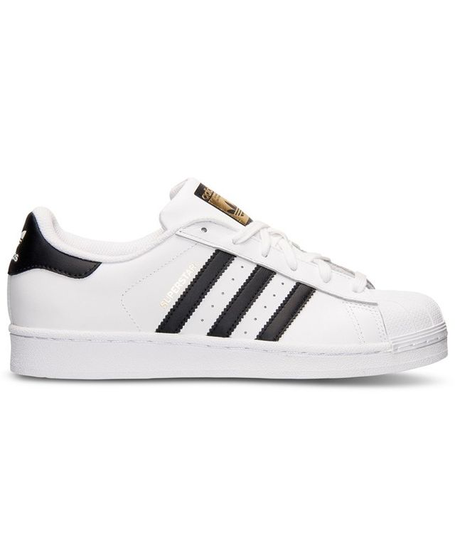 adida superstars