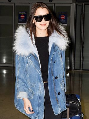 The Celeb-Favorite Sneaker Brand You Don't Know About (But Need To)