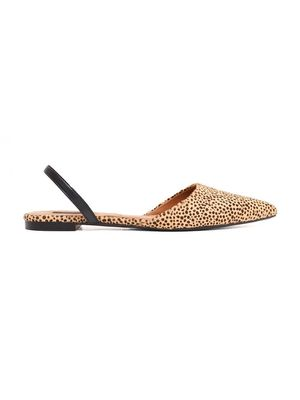 Must-Have: Chic Flats