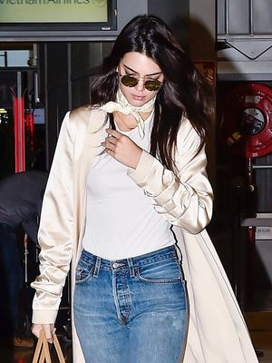The Kendall Jenner–Approved Trend That Has Stood the Test of Time
