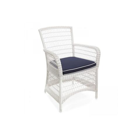 Hampton Outdoor Dining Chair