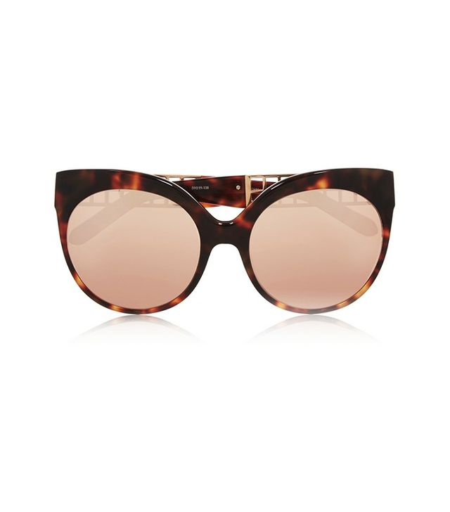 316df09f98bb Shop the latest Sunglasses at END. - the leading retailer clubmaster 539 of  globally sourced menswear. Tax free shopping for Australian customers and   29 ...