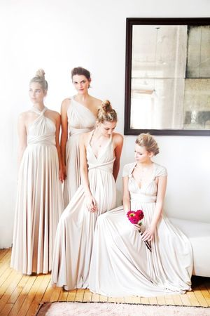 6 Expert Tips for Being the Most Organized (and Stylish!) Bridesmaid