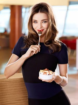 14 Brilliant Celeb Diet Tips You Need to Adopt Immediately