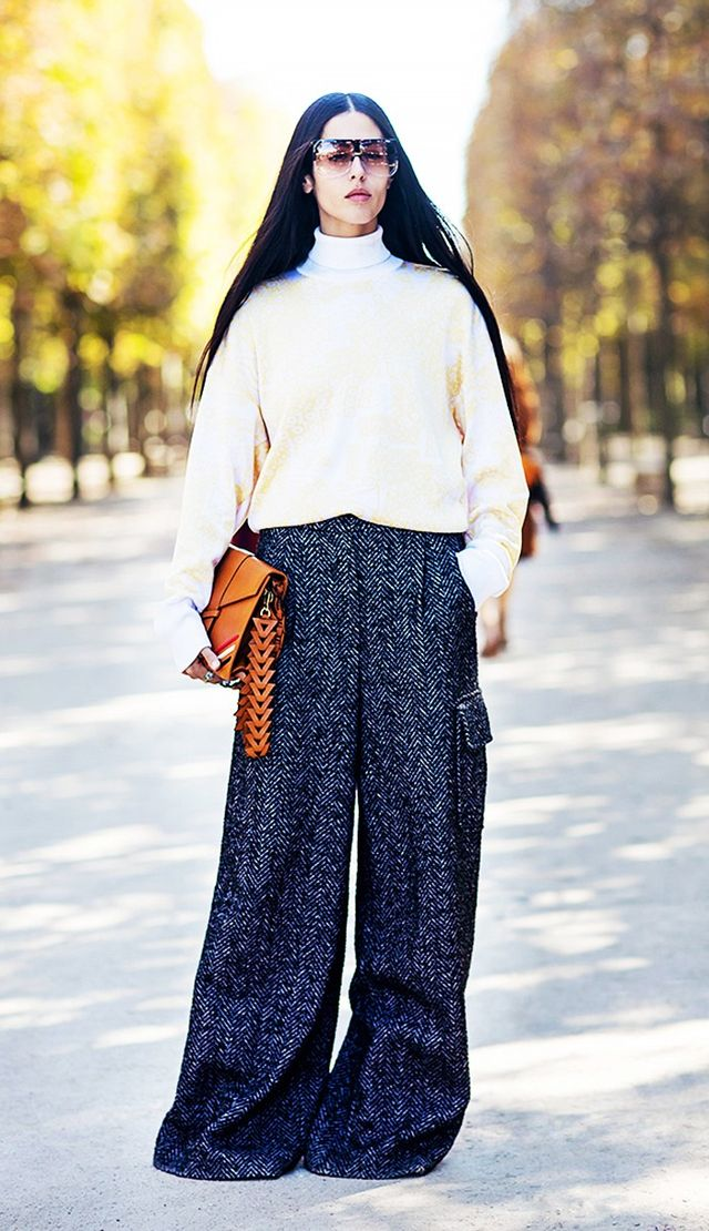50 outfit ideas to look more stylish in 2016 whowhatwear au