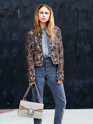 10 Insanely Cool Outfits You Can Actually Pull Off