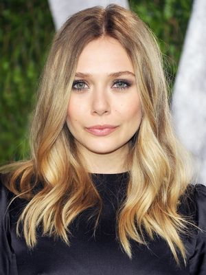 Ask a Hairstylist: What Are the Best Cuts for Stick-Straight Hair?