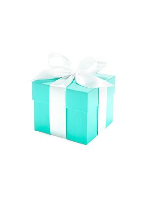 Tiffany & Co. Is Launching a Brand-New Line of Fragrances