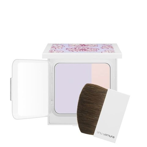 Pastel Fantasy Dual Fit Compact